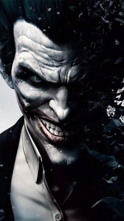 Joker HD Wallpapers 1080p (80+ images)