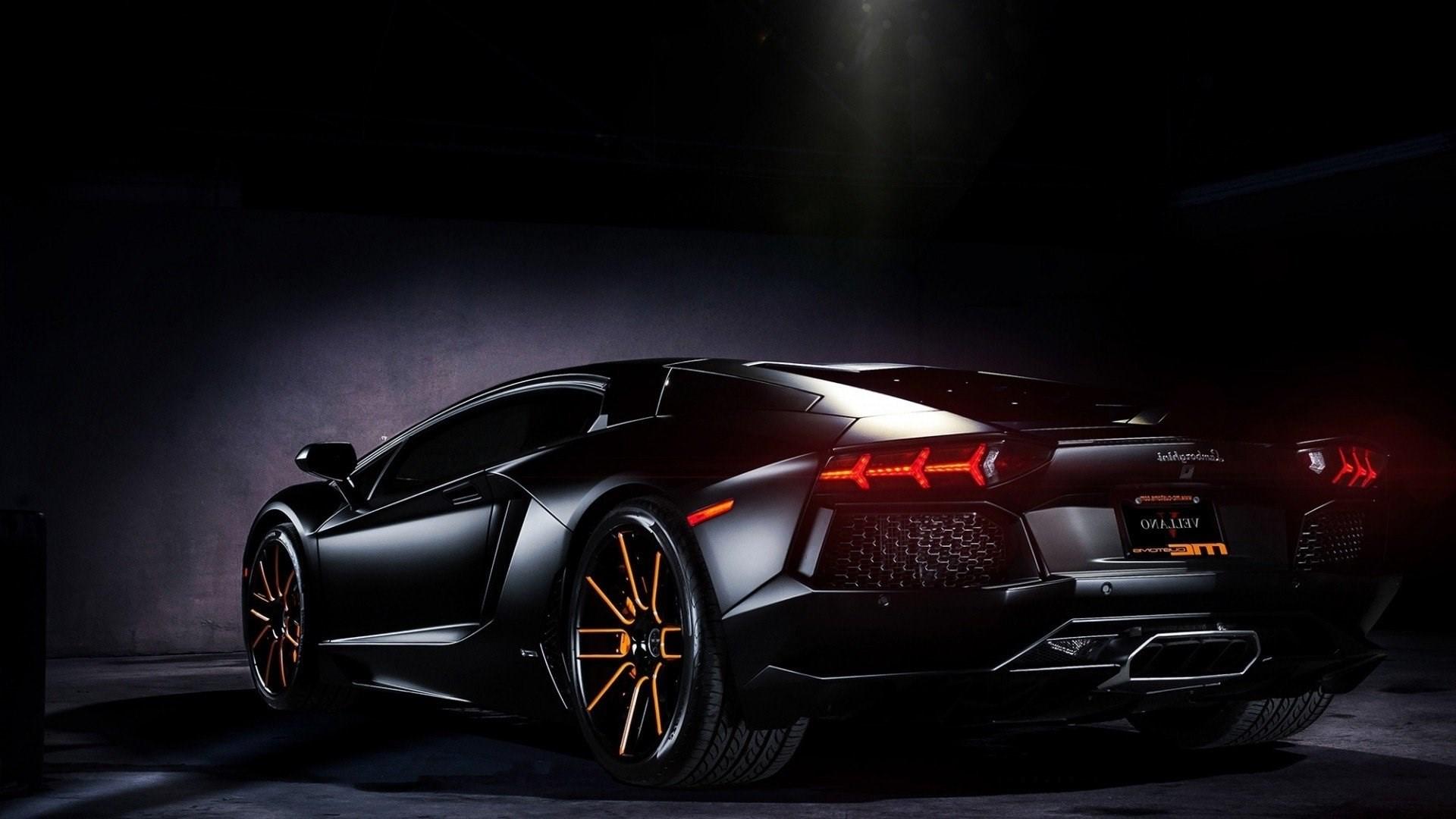 Lamborghini Veneno Hd Wallpapers 1366x768 Lamborghini Veneno