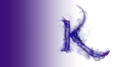 Letter K Wallpapers (41+ images)