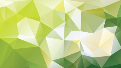 Geometric Animal Wallpaper (74+ images)