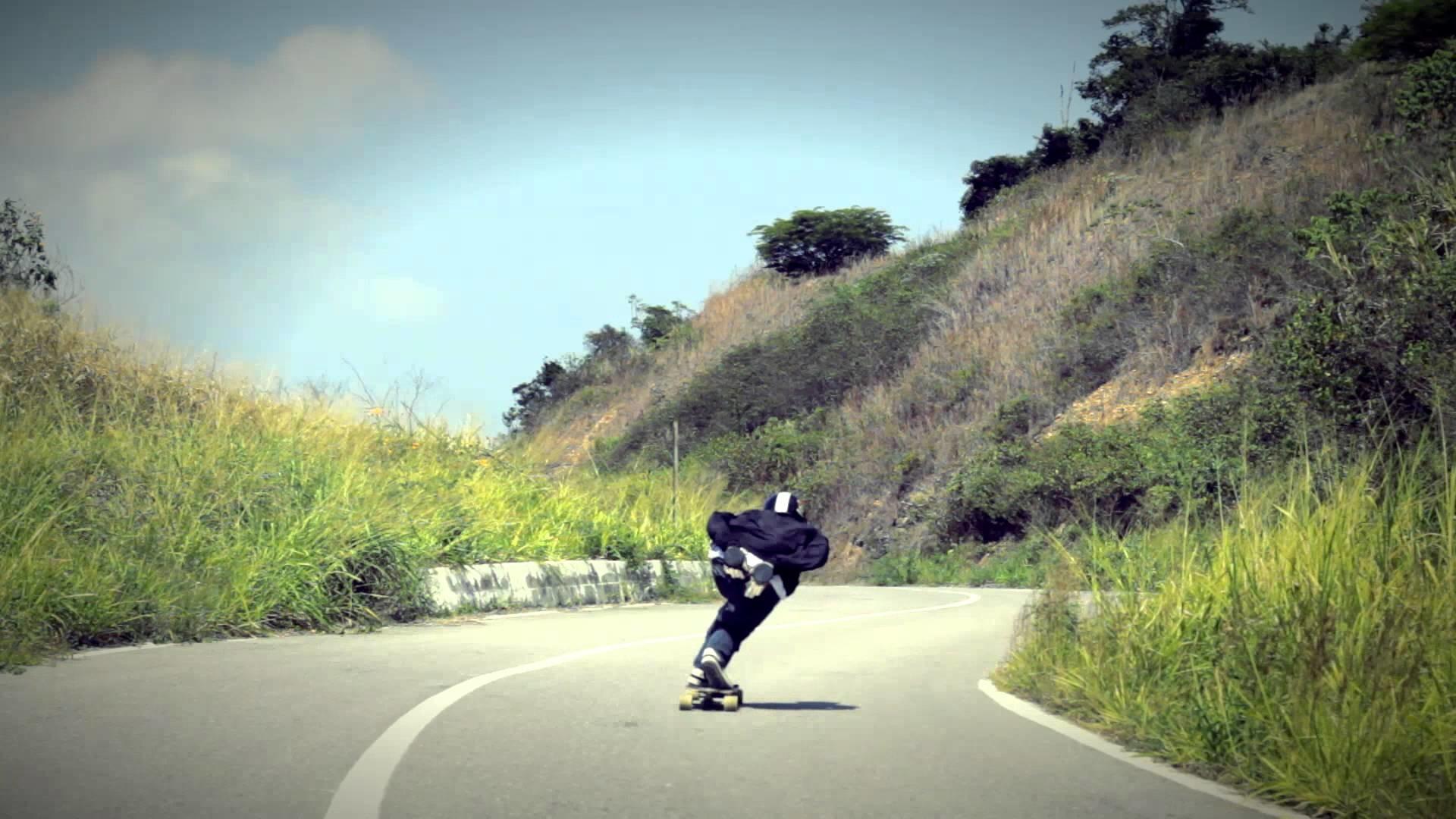 Surfing Girl Iphone Wallpaper Longboard Wallpaper Hd 61 Images