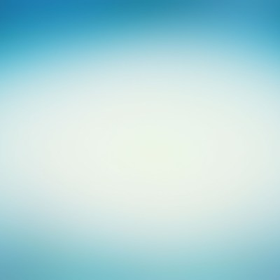 Cool Blue iPhone Wallpapers (63+ images)