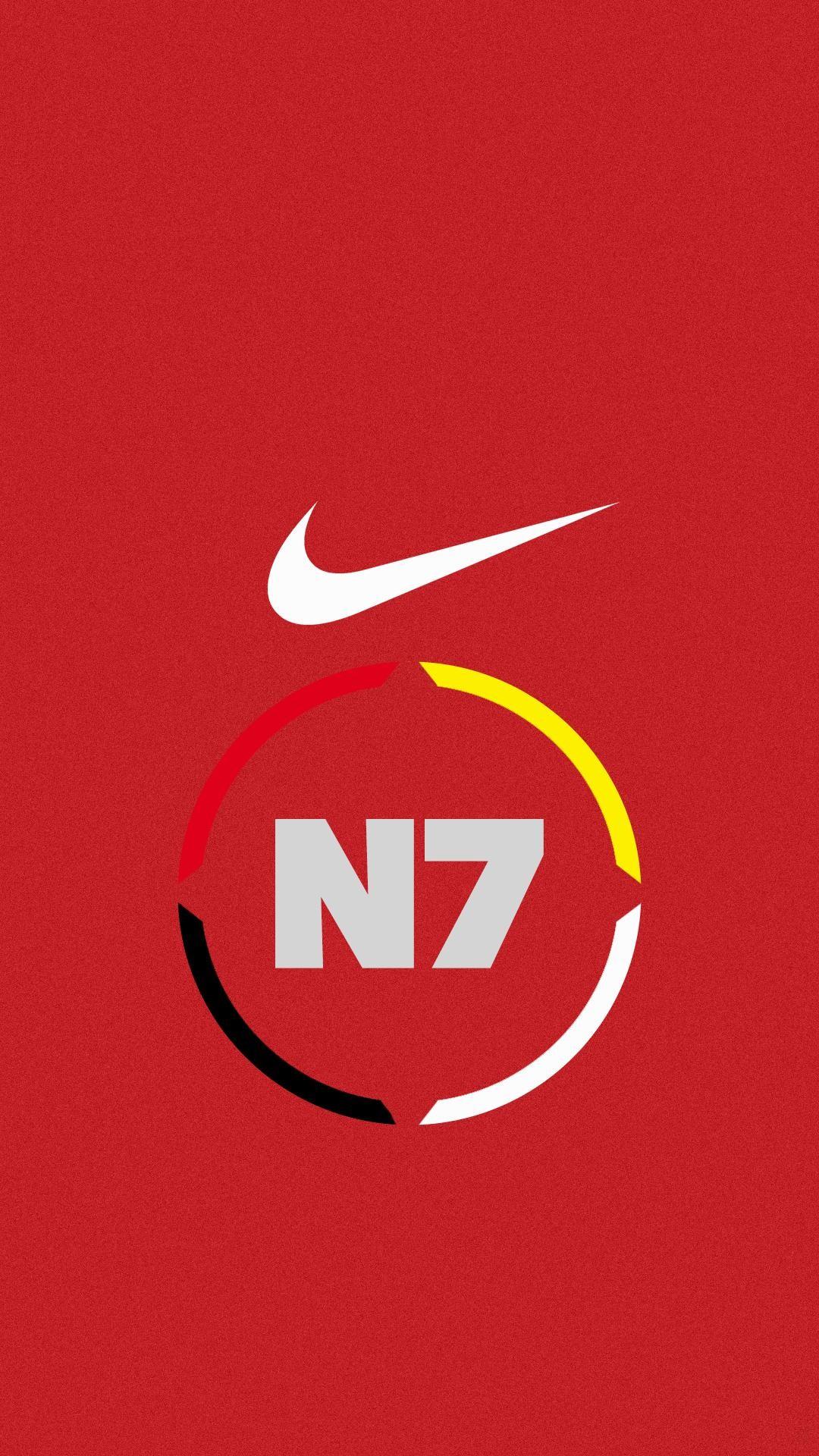 N7 Iphone Wallpaper Iphone Nike Wallpaper Hd 78 Images