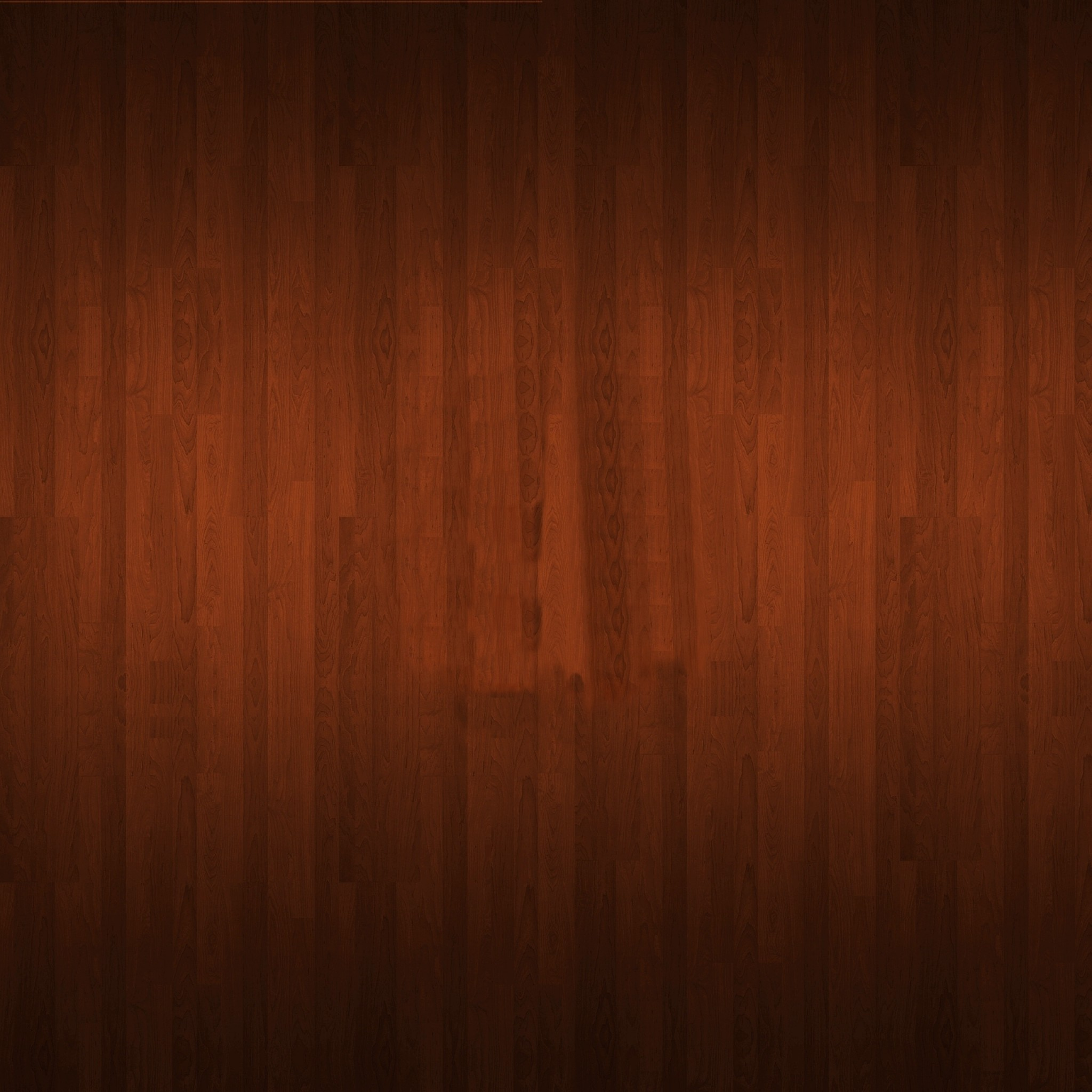 Wooden Desktop Dark Wood Desktop Wallpaper 56 43 Images