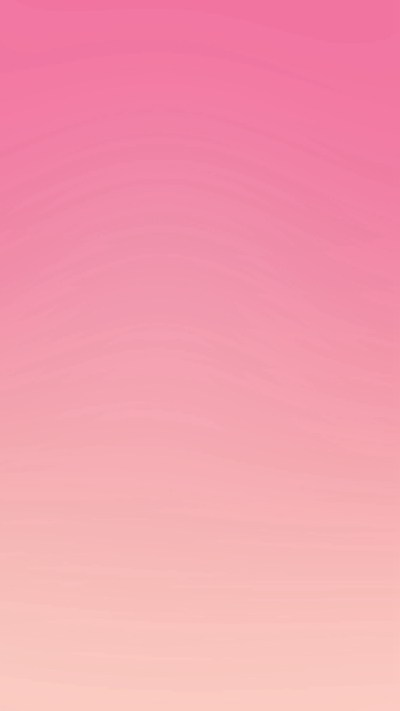 Cute Light Pink Wallpapers (57+ images)