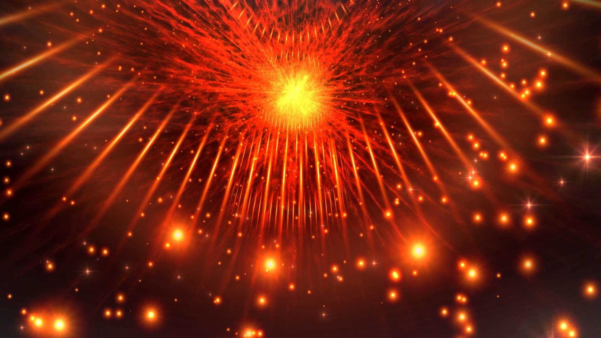 Hd Diwali Wallpapers Free Spiritual Backgrounds 48 Images