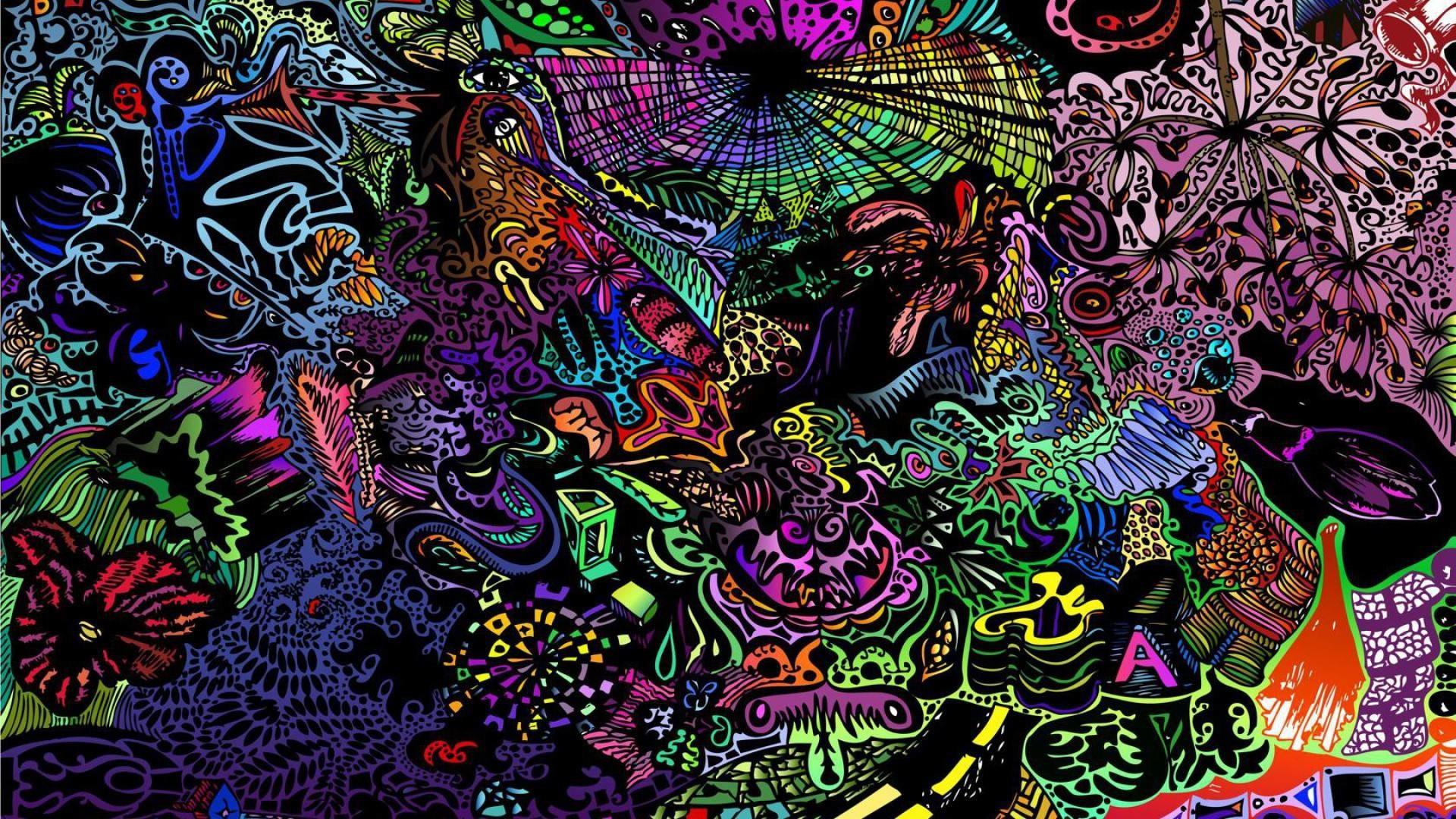 Marijuana Hd Wallpapers Free Download Stoner Wallpapers Hd 55 Images