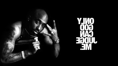 Tupac Wallpapers (73+ images)