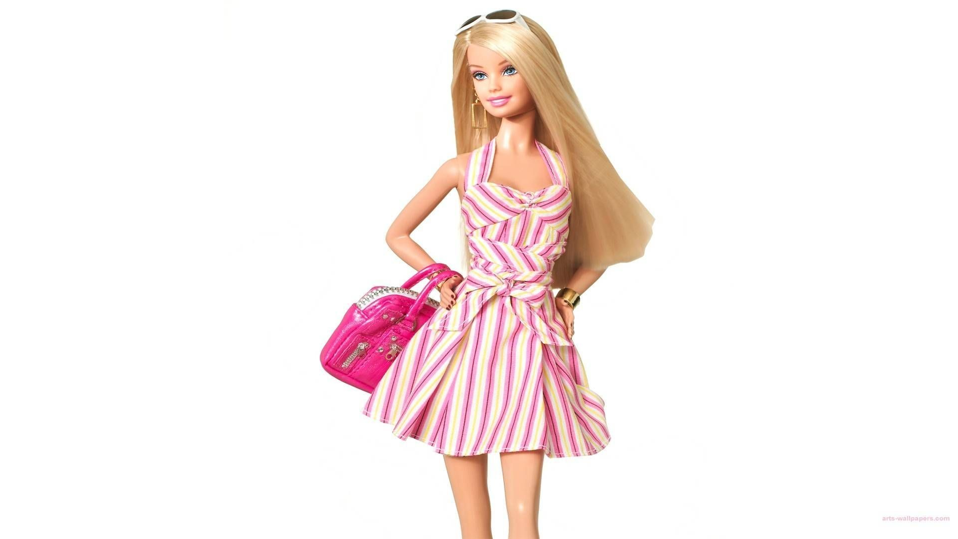 Cute Barbie Doll Wallpaper Images Barbie Doll Wallpaper 62 Images