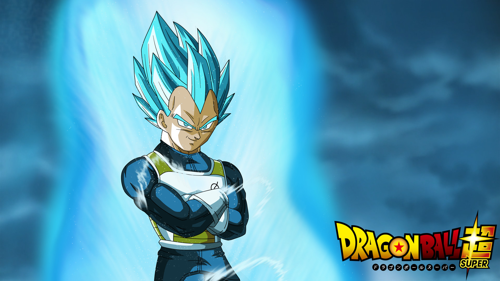 Dbz 3d Wallpapers Dbz Hd Wallpaper 1920x1080 63 Images