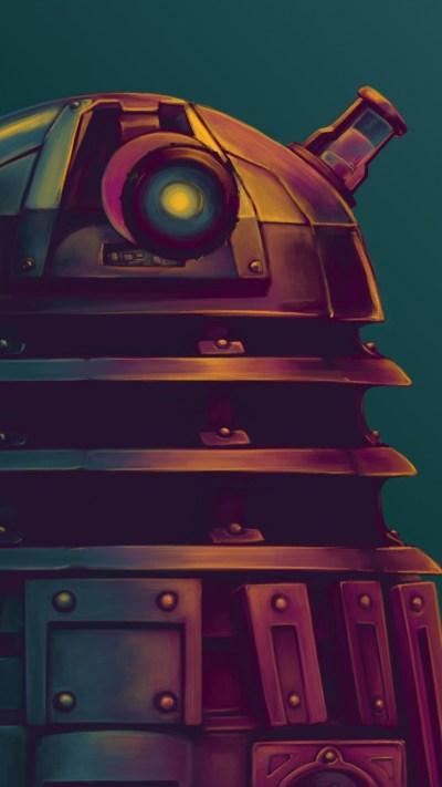Tardis iPhone Wallpaper (75+ images)