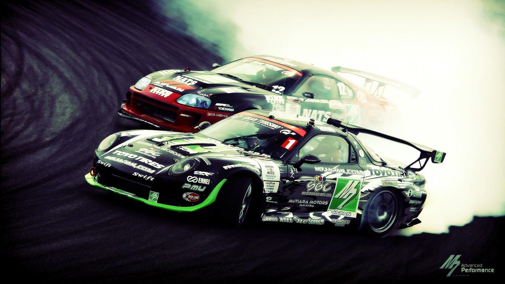 Mazda Race Car Wallpaper Drift Cars Wallpaper 71 Images