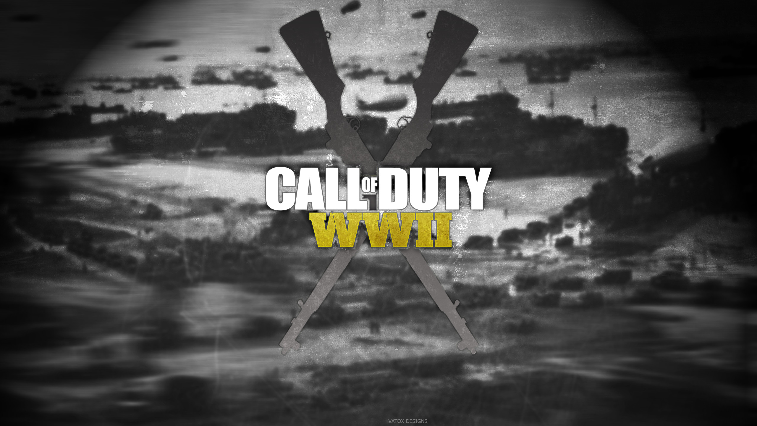Cod Zombies Iphone Wallpaper Ww2 Wallpaper Images 71 Images