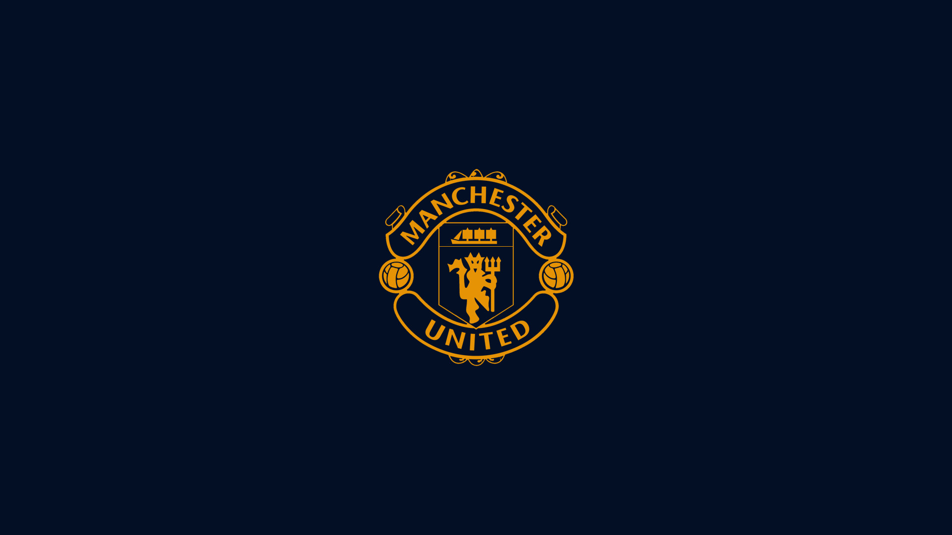 Manchester United Wallpaper Iphone X Man Utd Backgrounds 69 Images