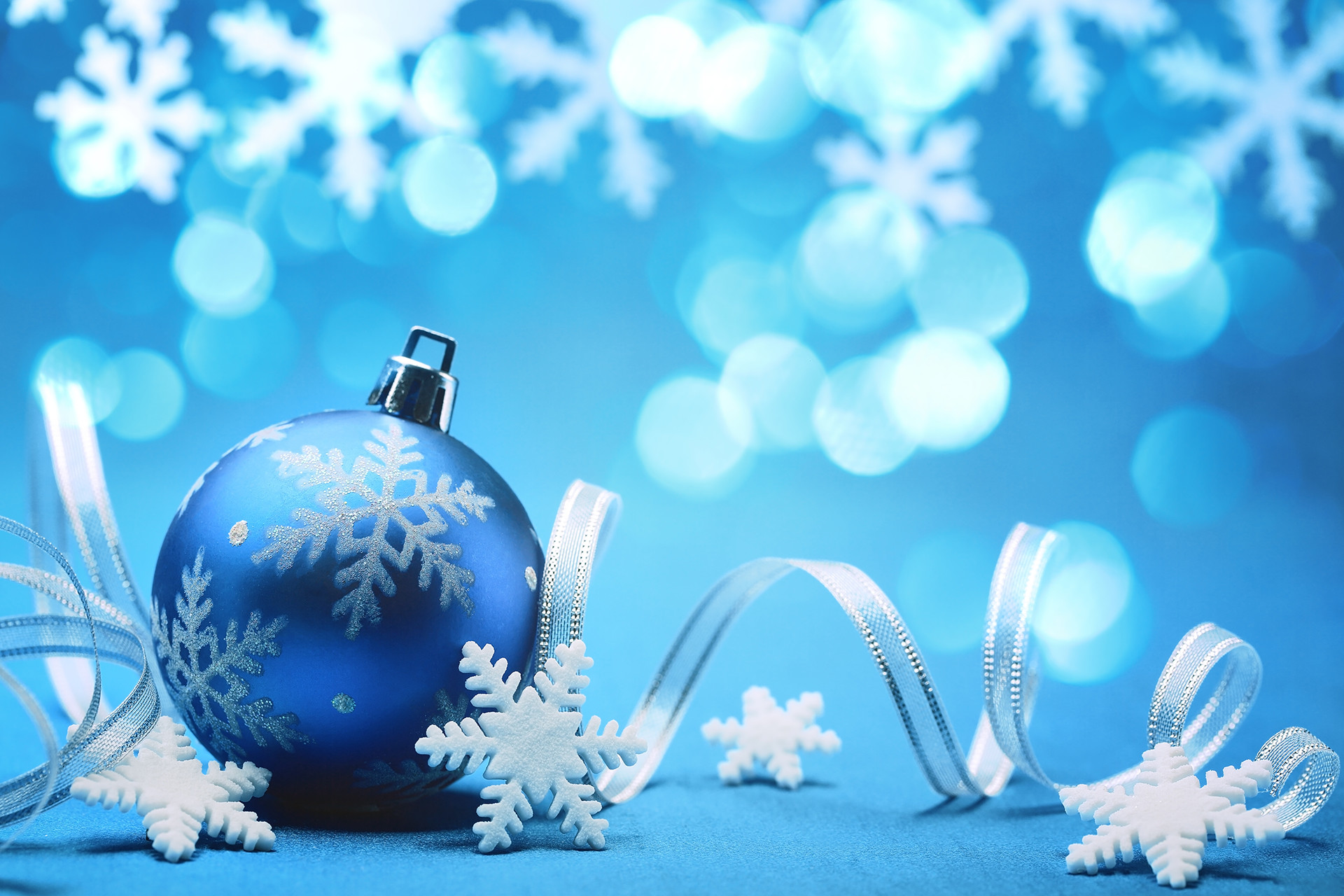 3d Candle Live Wallpaper Blue Christmas Wallpaper 70 Images