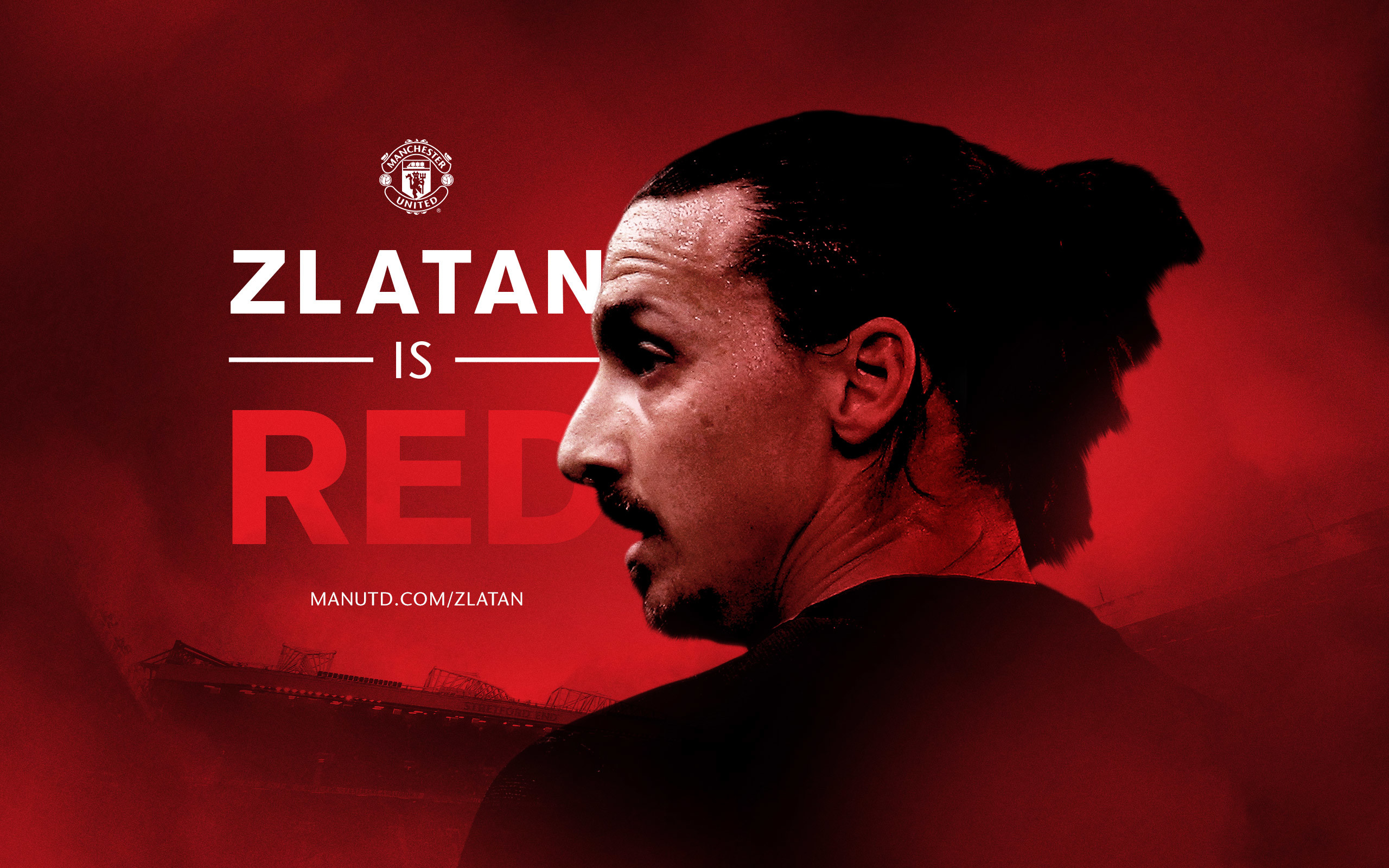 Manchester United Wallpaper Iphone X Manchester United Wallpaper Hd 2018 67 Images
