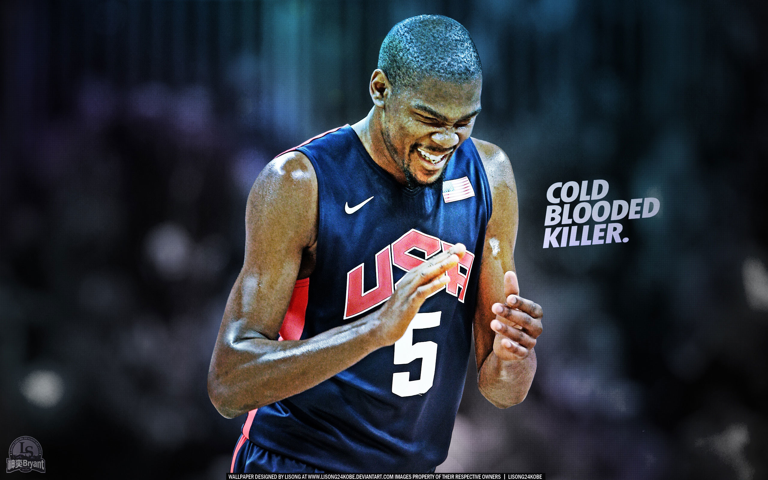 Kd Quotes Wallpaper Gsw Wallpapers 63 Images