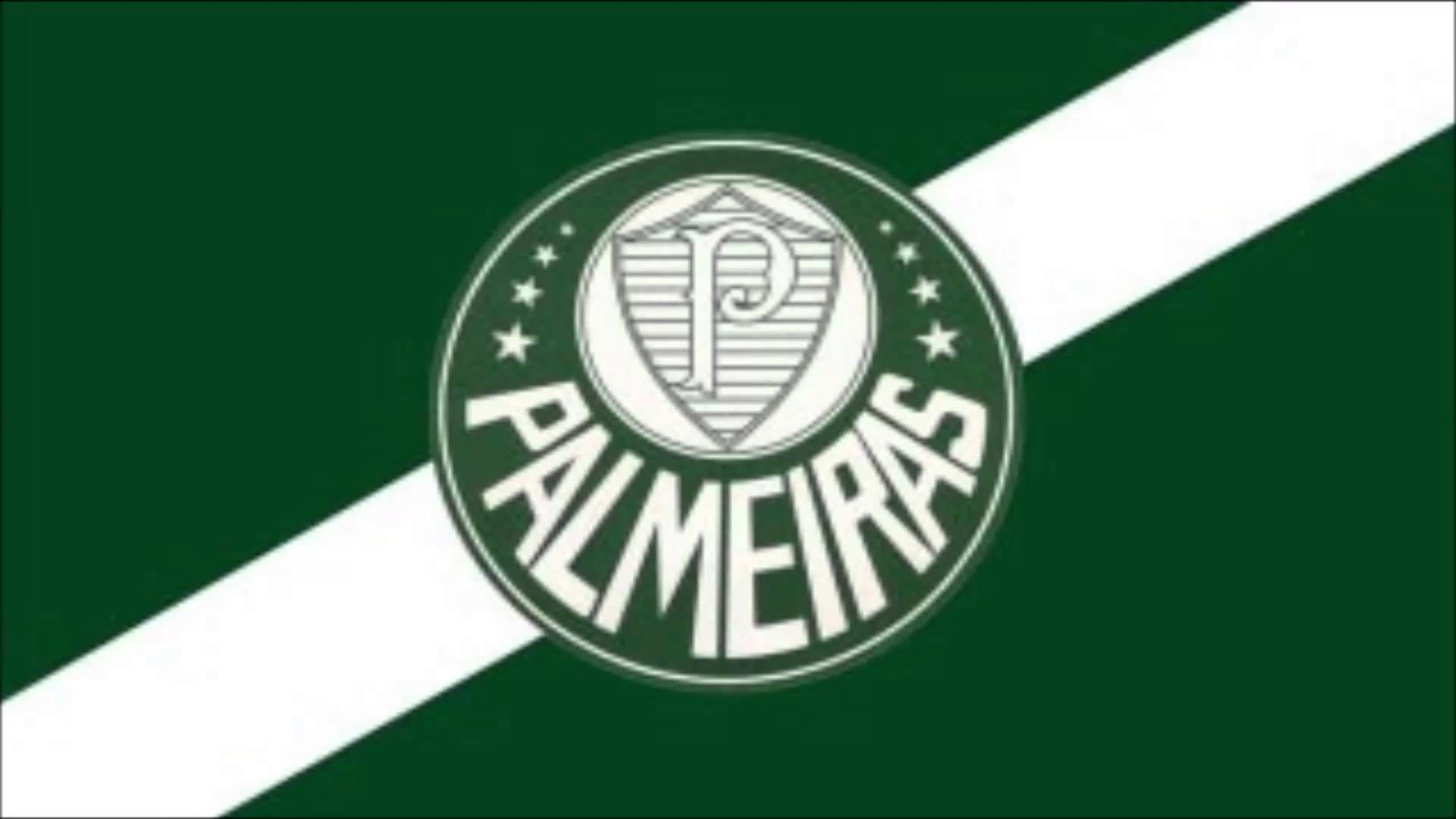 Msi Wallpaper Full Hd Palmeiras Wallpapers 64 Images