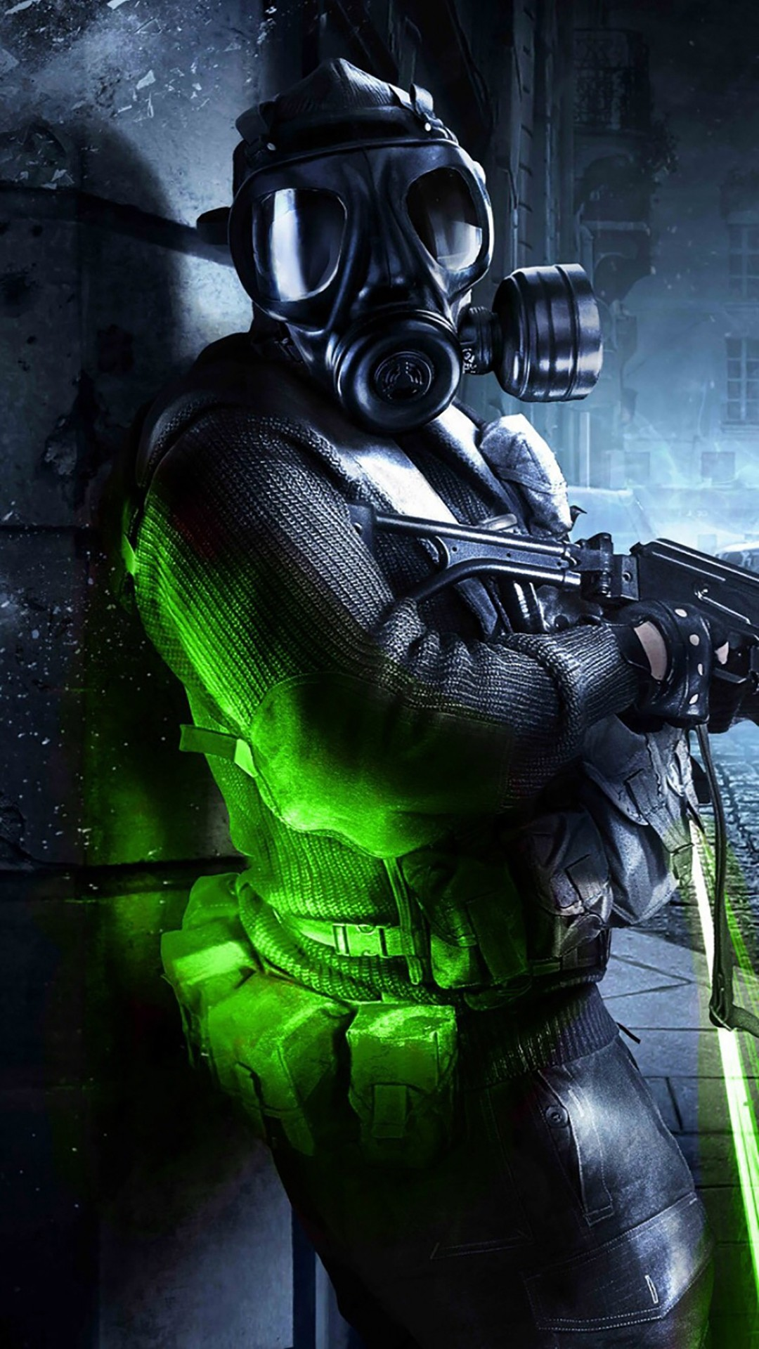 Cod Zombies Iphone Wallpaper Call Of Duty Iphone Wallpaper 78 Images