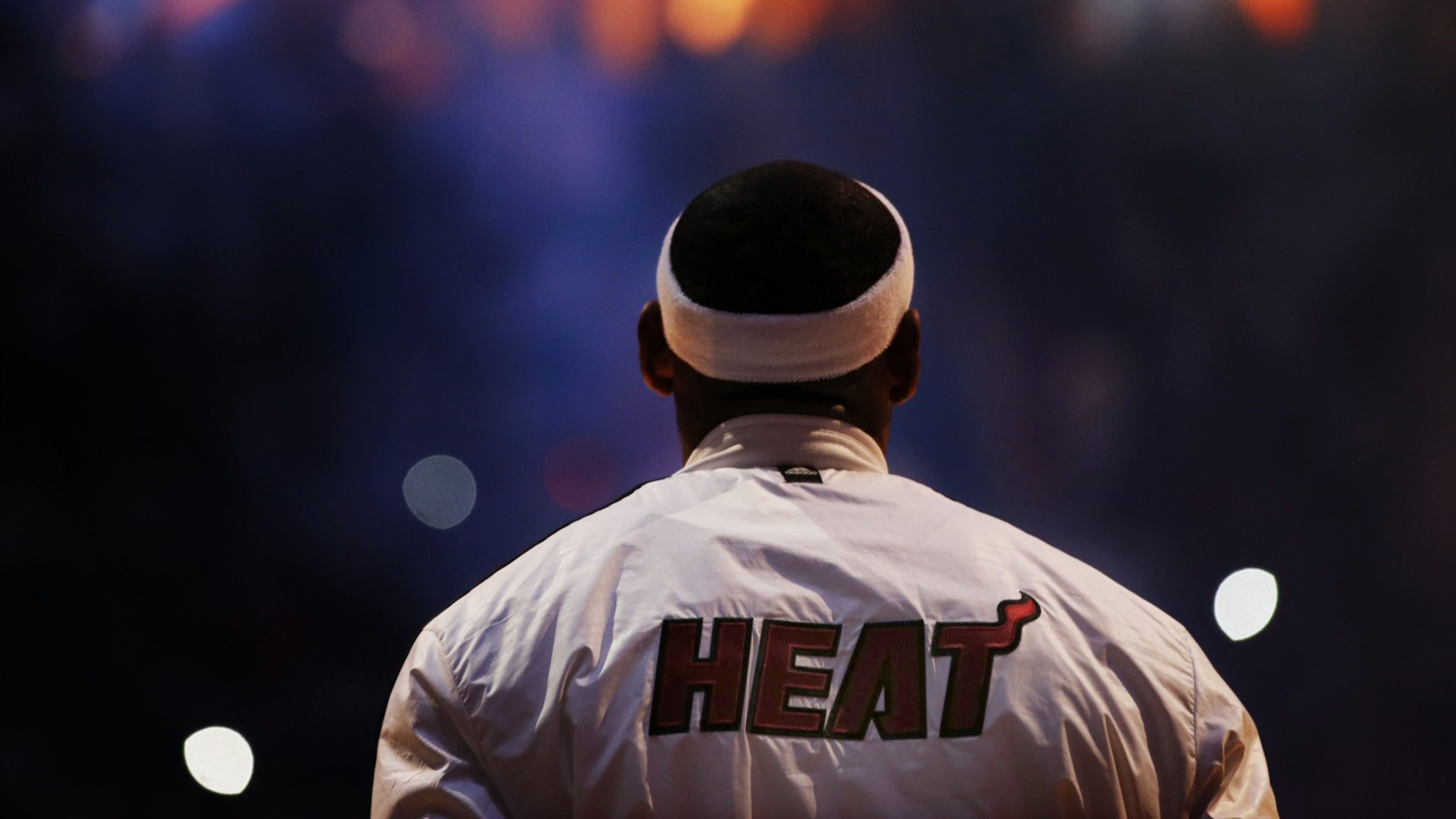 Kyrie Irving Wallpaper 2013 Hd Miami Heat Iphone Wallpaper 2018 68 Images