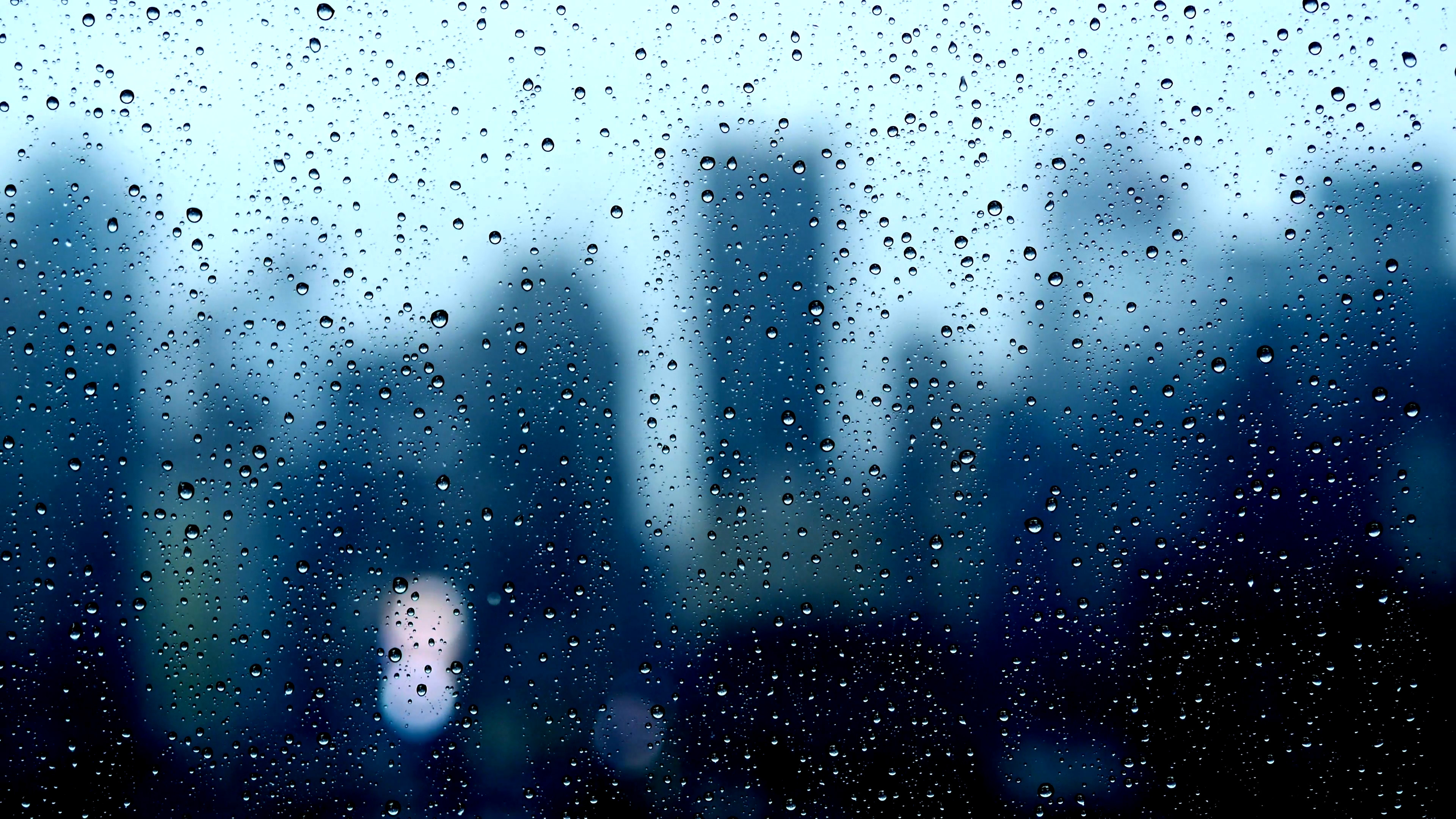 Wallpaper Of Alone Girl In Rain Sad Backgrounds 62 Images