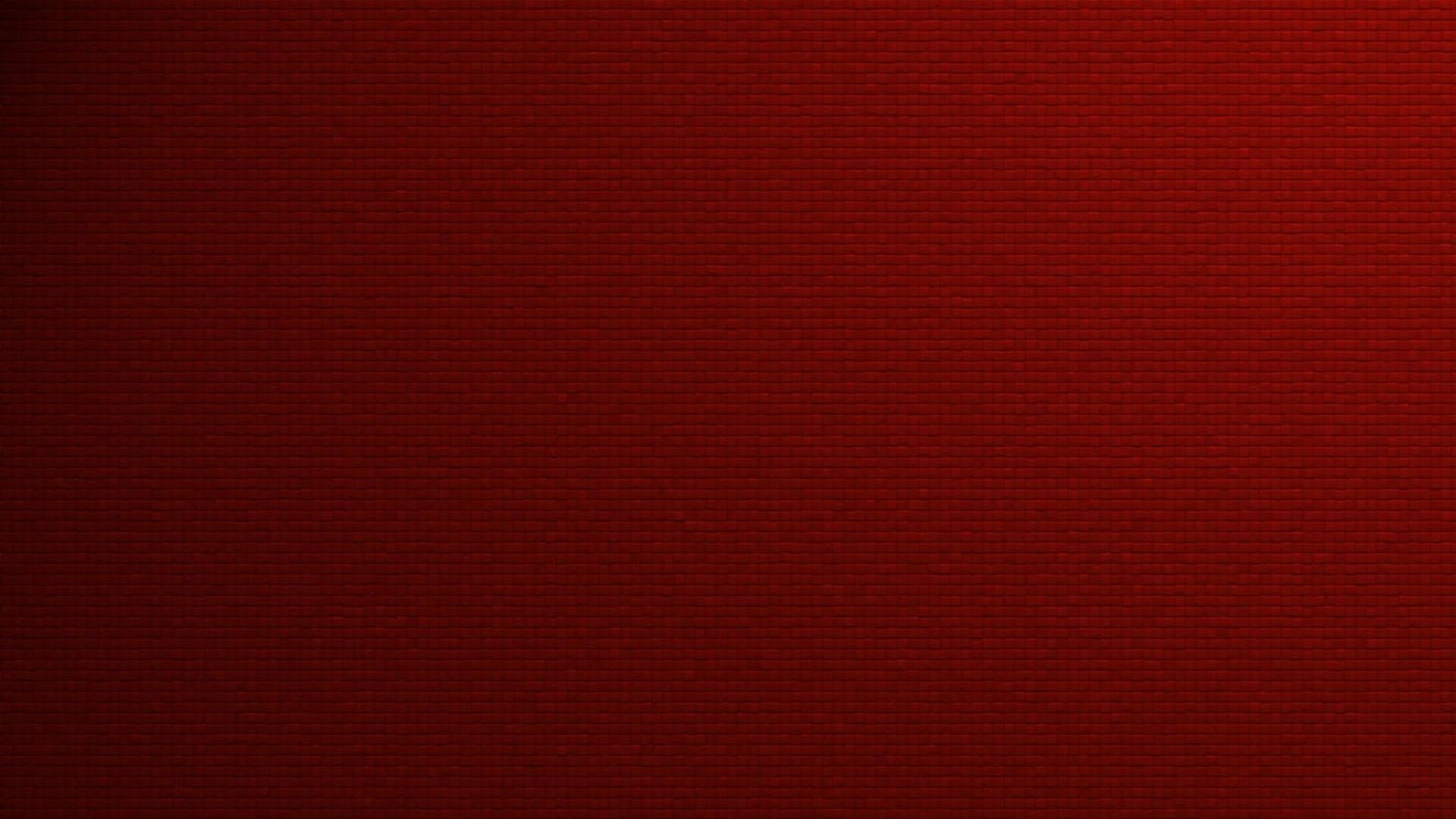 Orange Color Wallpaper Hd Deep Red Background 49 Images