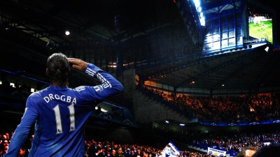 Chelsea HD Wallpapers 1080p (75+ images)