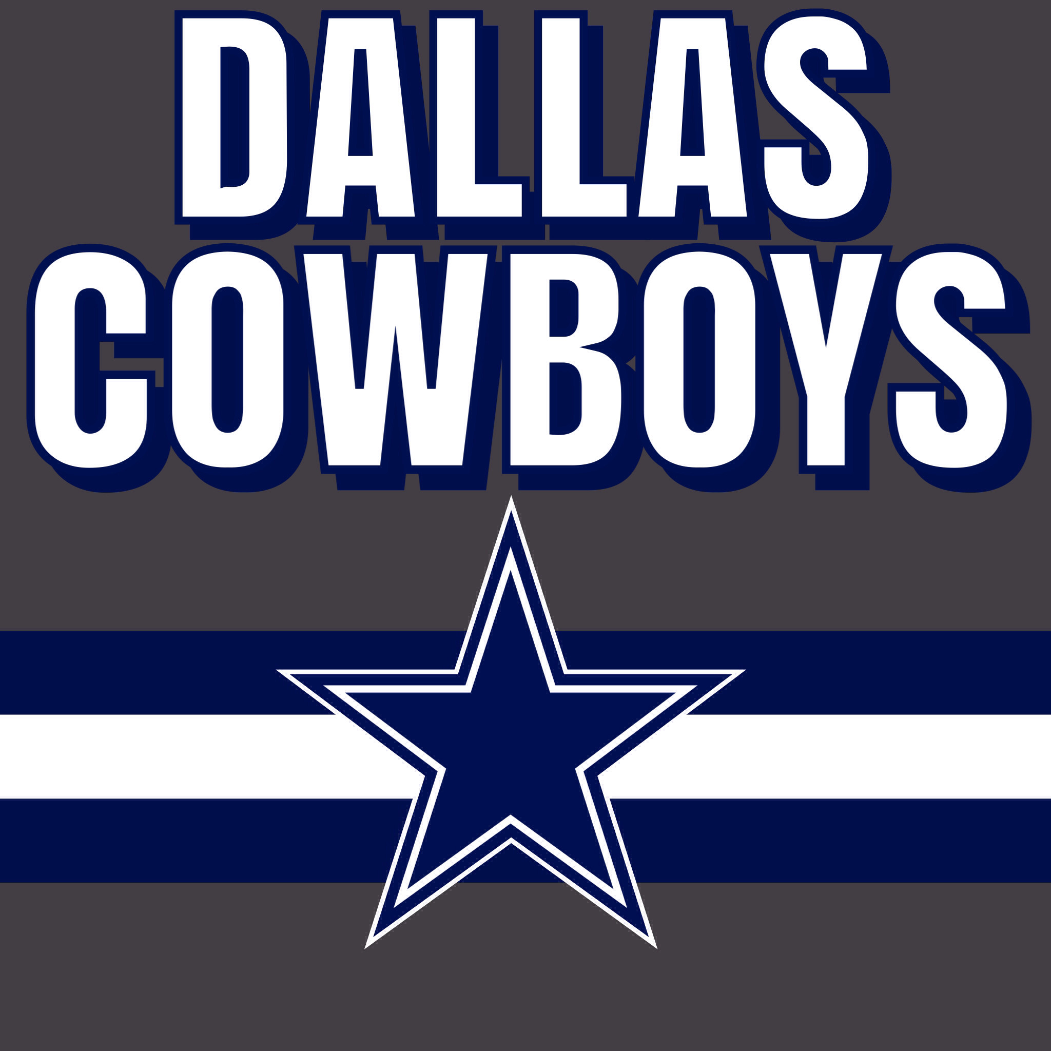 Best Football Quotes Wallpapers Dallas Cowboys Background Pictures 58 Images