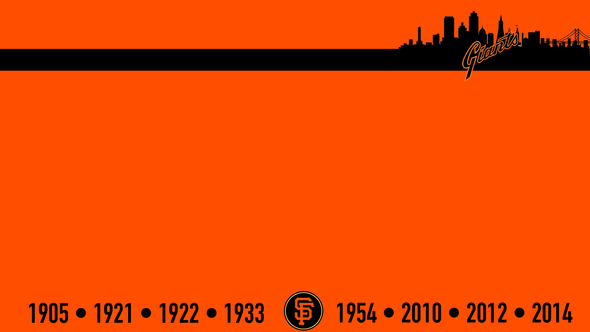 San Francisco Giants Wallpaper Sf Giants Iphone Wallpaper 61 Images