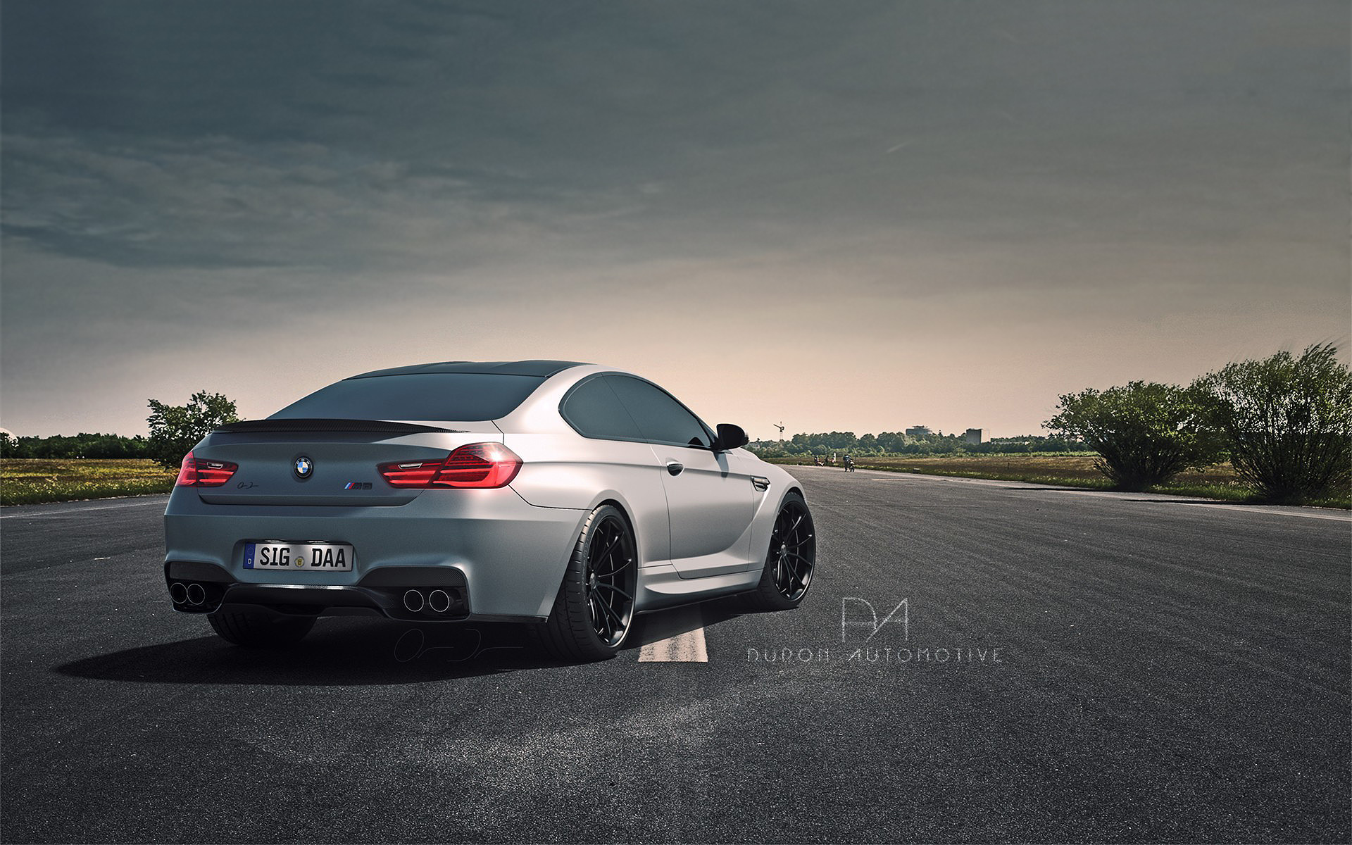 Ultra Hd Wallpapers 8k Cars Pack Bmw M6 Wallpaper 77 Images