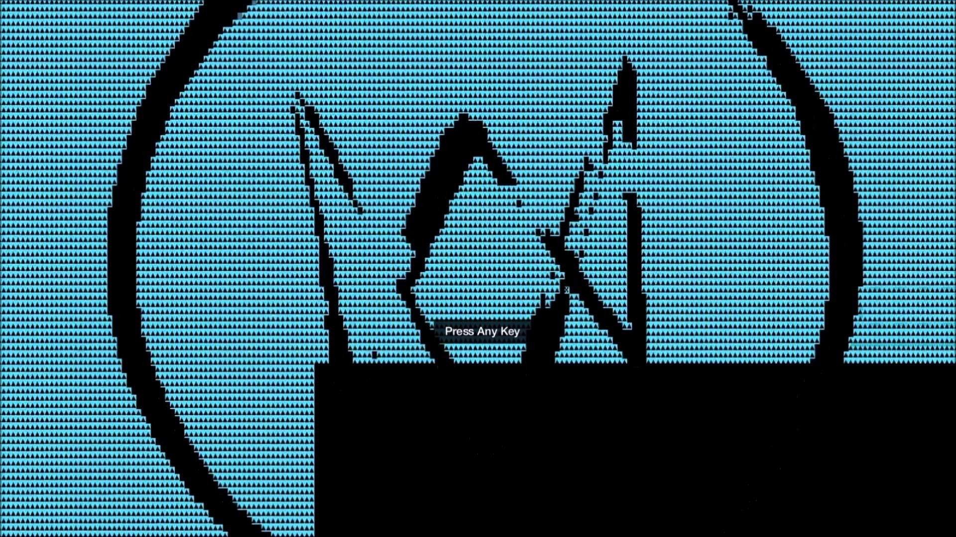 Assassins Creed 2 Wallpaper Hd 1080p Watch Dogs Logo Wallpaper 77 Images