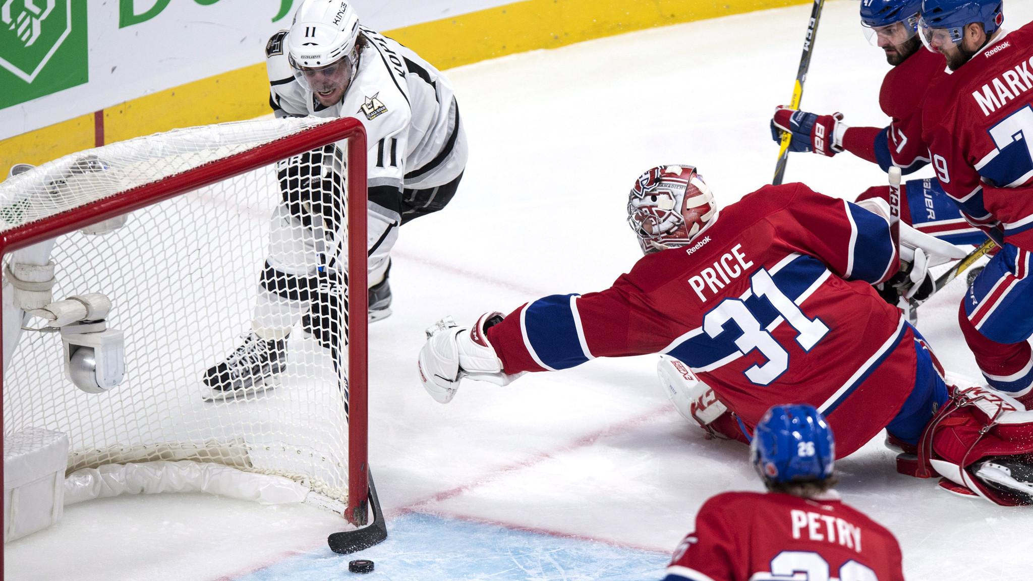 New York Iphone 6 Wallpaper Montreal Canadiens Wallpaper 54 Images