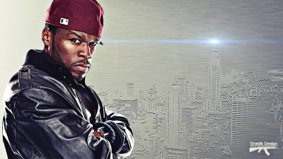 50 Cent Wallpapers (58+ images)