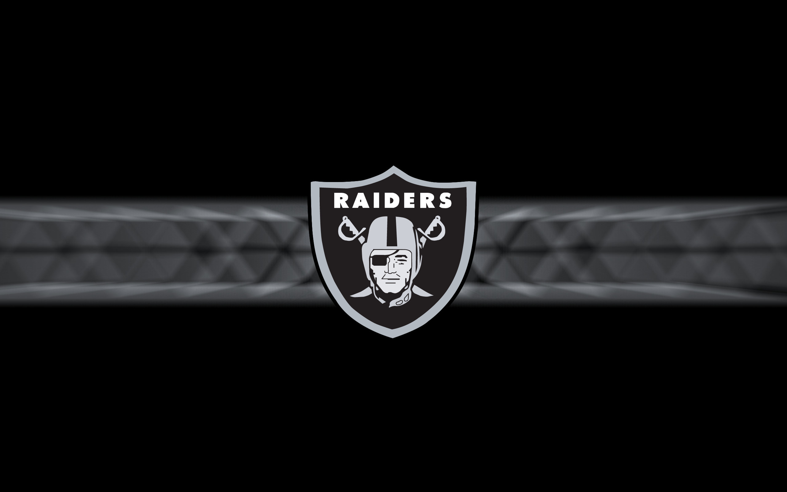 Free 3d Oakland Raiders Live Wallpaper Houston Texans Wallpaper Hd 69 Images
