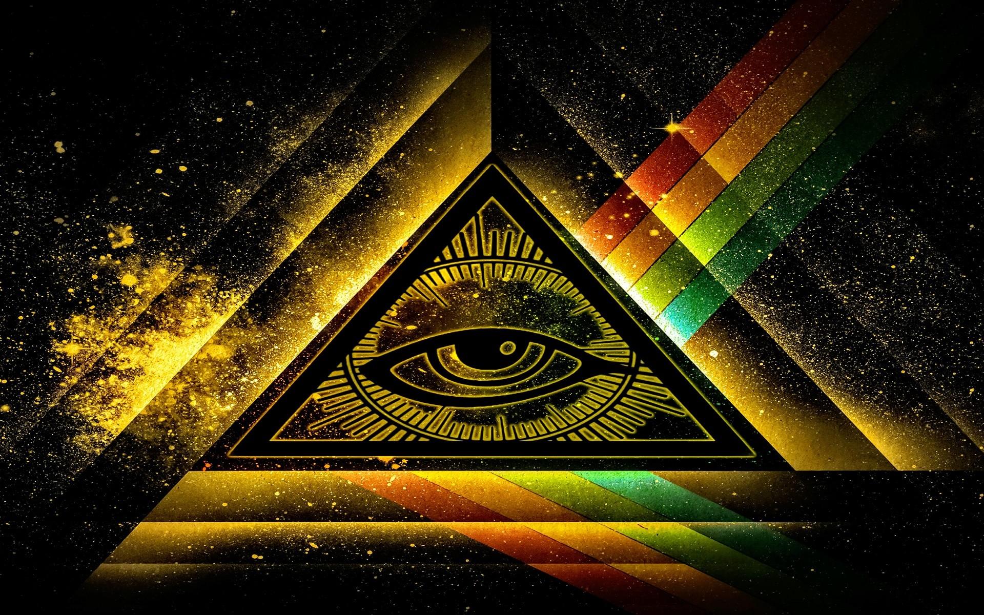 3d Cross Pendant Wallpaper Freemason Wallpaper Hd 59 Images