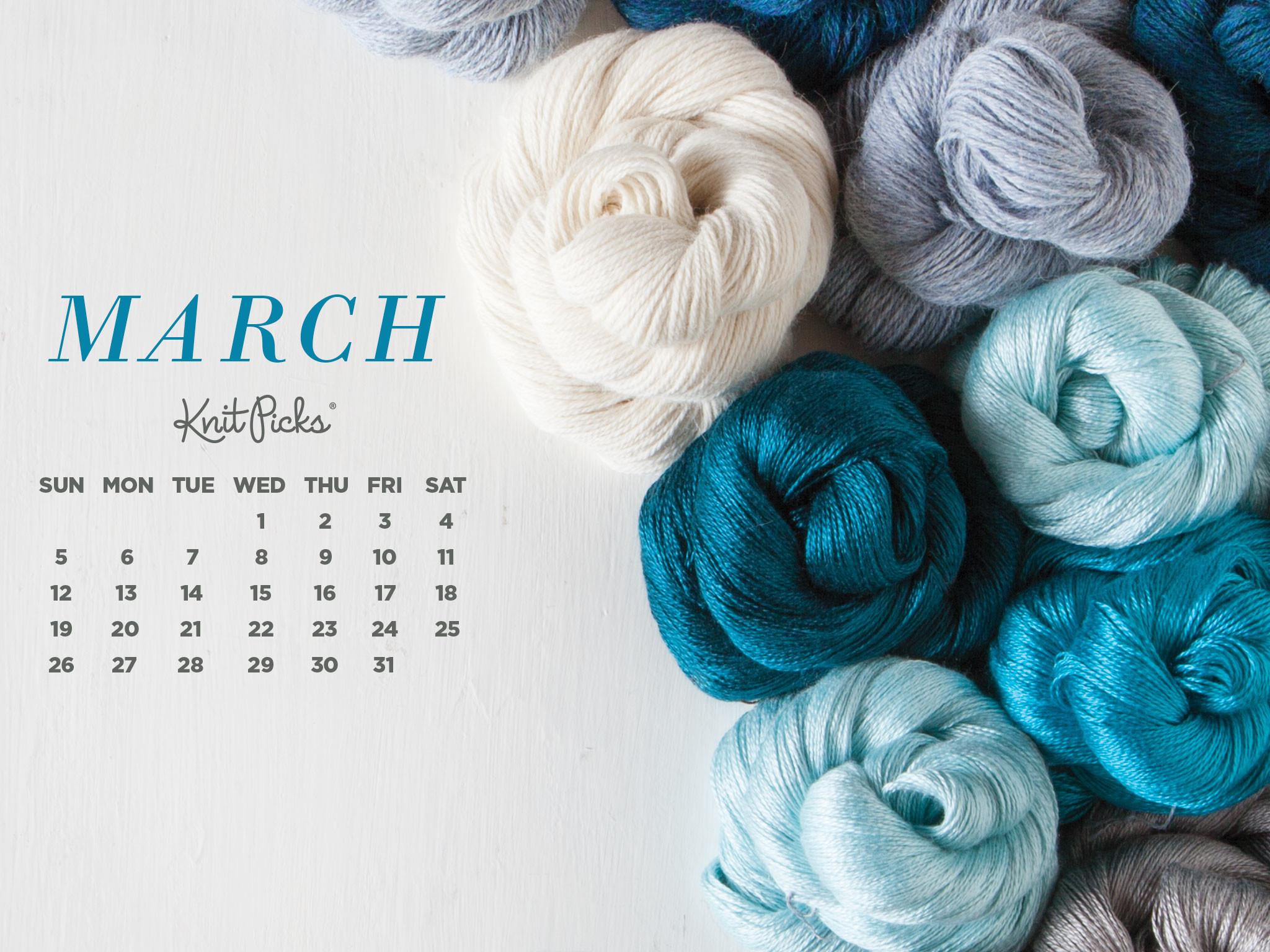 Cute Downloadable Wallpapers Wallpaper Calendar March 2018 73 Images