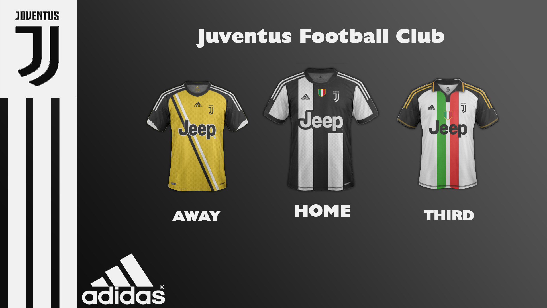Soccer Iphone Wallpaper Hd Juventus Wallpaper 2018 72 Images