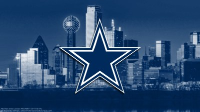 Dallas Cowboys Background Pictures (58+ images)