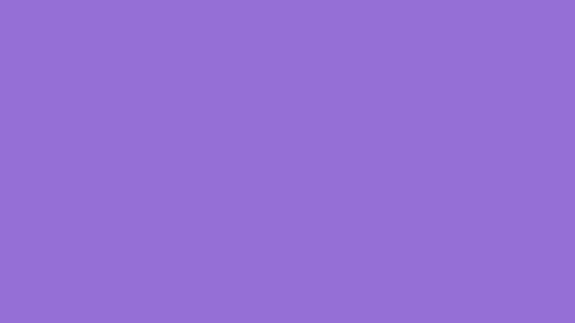 Design A Wallpaper For Iphone Plain Color Desktop Wallpaper 64 Images
