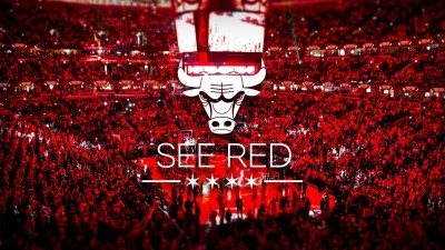 Chicago Bulls Wallpaper HD 2018 (67+ images)