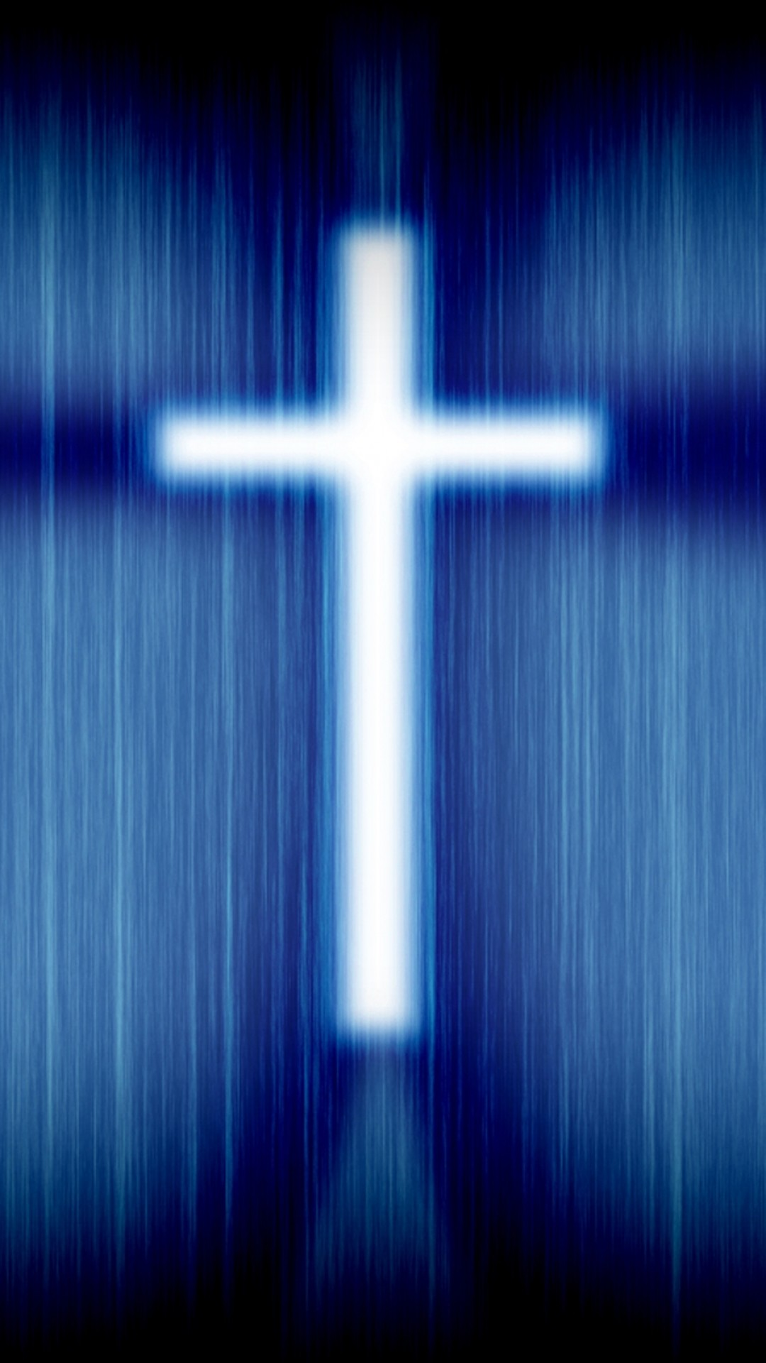 Christian Wallpaper Iphone 6 Christian Wallpaper For Iphone 64 Images