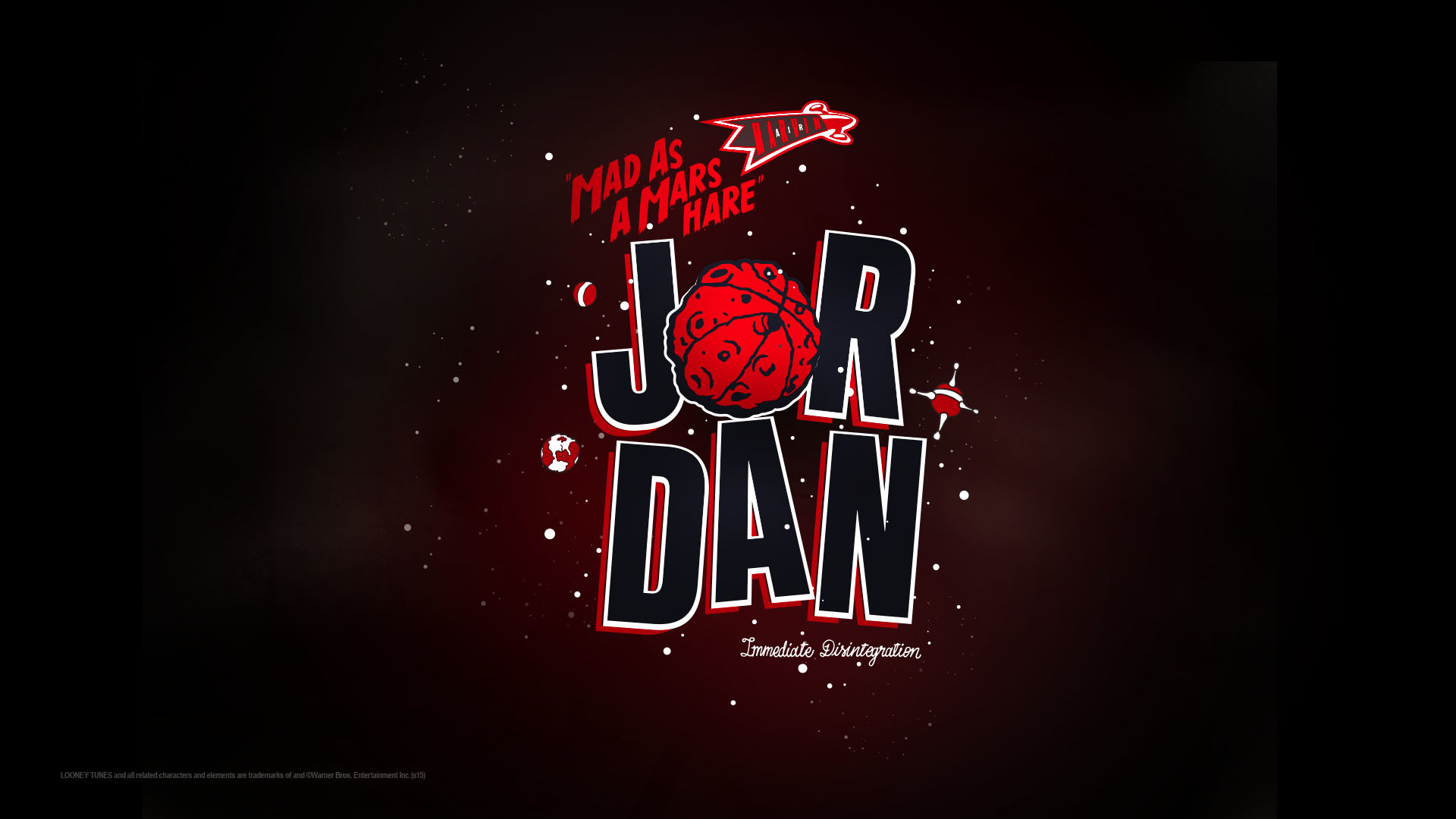 Jordan Wallpaper Iphone X 23 Jordan Black And Red Wallpapers 66 Images