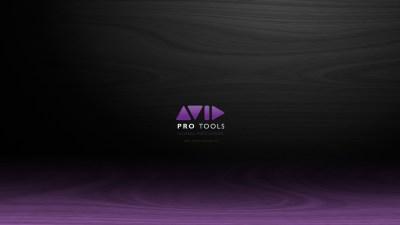 Pro Tools HD Wallpaper (75+ images)