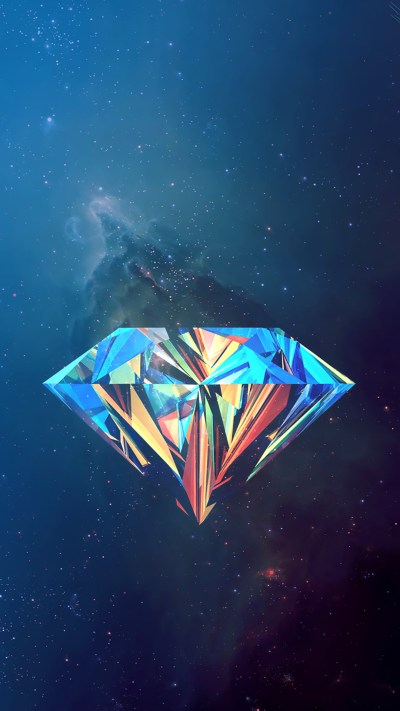 Diamond Wallpaper for iPhone (73+ images)