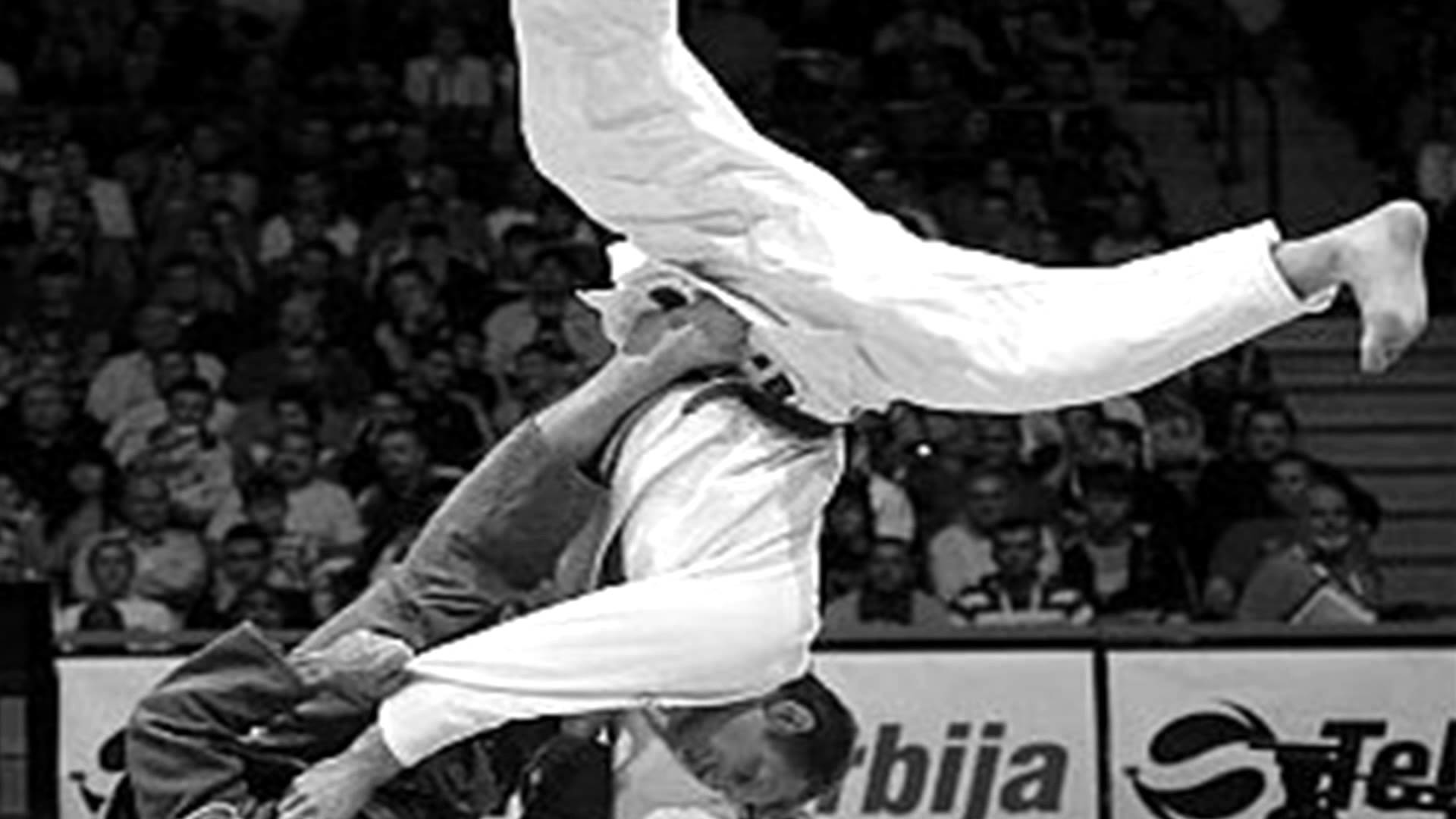 Iphone Quote Wallpapers Hd Judo Wallpaper 59 Images