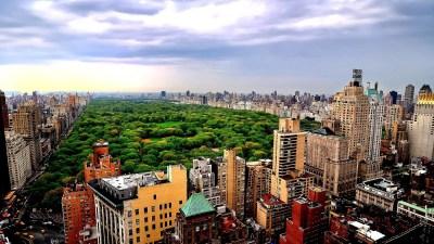 New York City Desktop Wallpaper (67+ images)