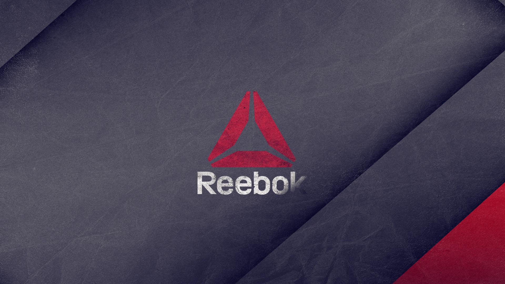 Deadpool Logo Wallpaper Hd Ufc Logo Wallpaper 60 Images