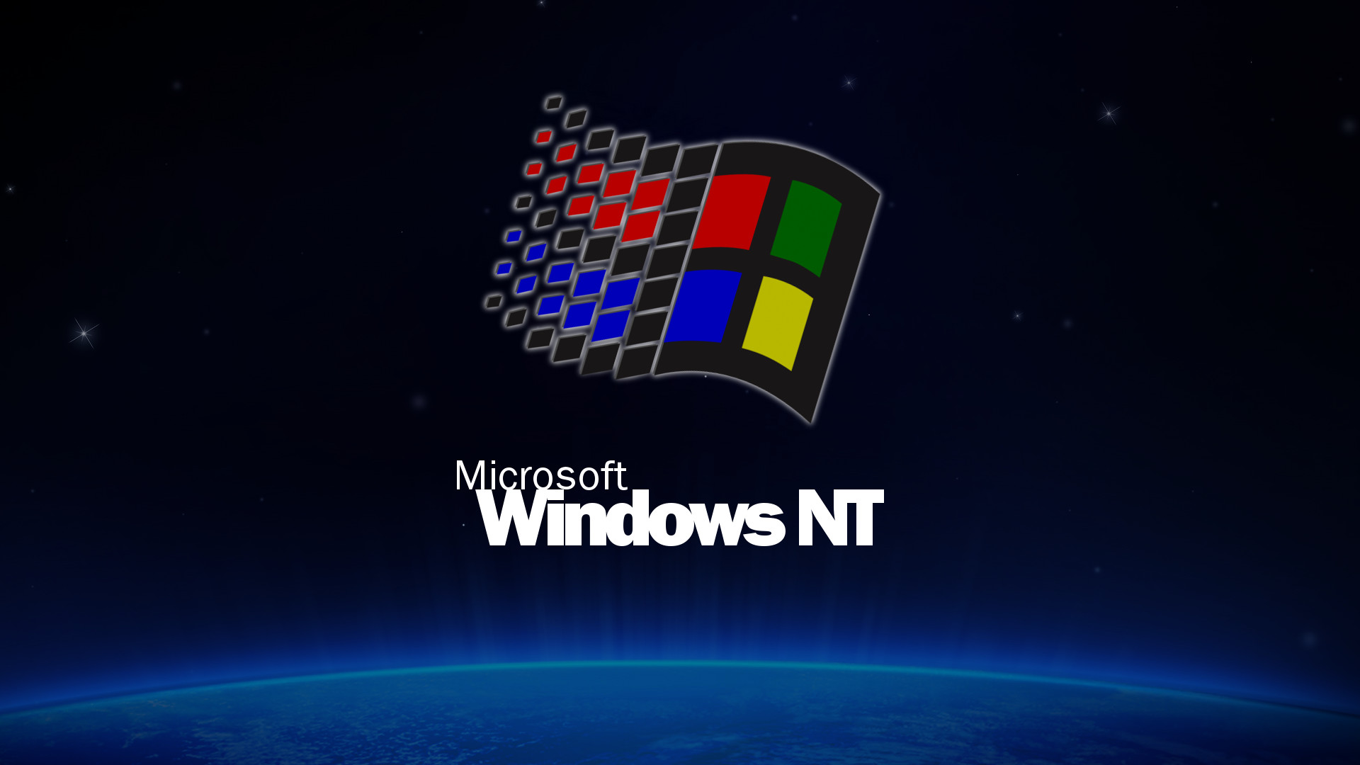 3d Wallpapers For Windows 8 Hd Free Download Windows Nt 40 Wallpaper 73 Images