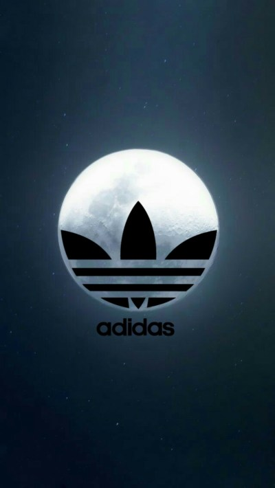 Adidas iPhone Wallpaper (72+ images)