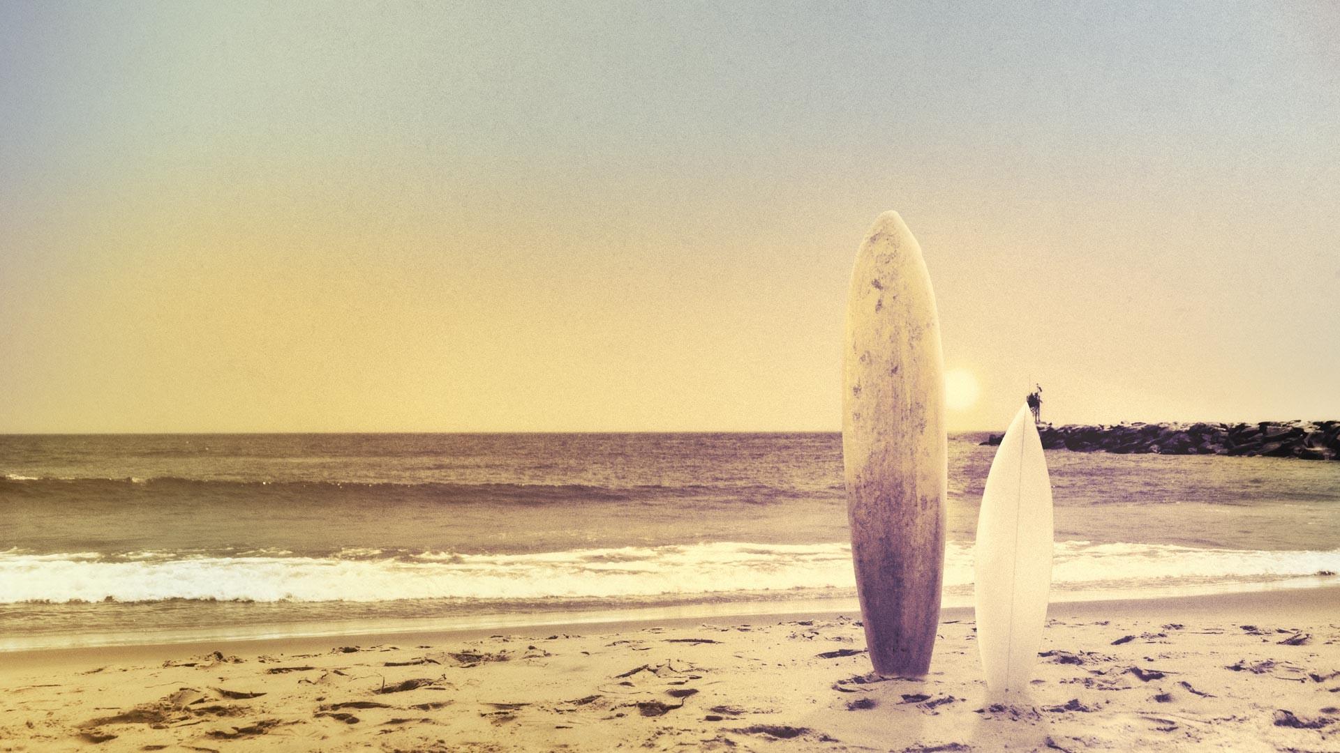 Surfer Girl Bali Wallpaper Surfboard Wallpaper 67 Images